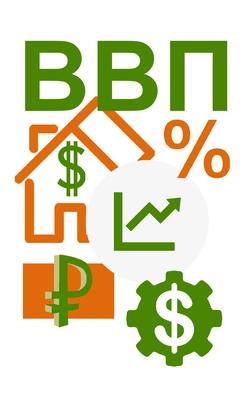 Картинки по запросу Как показатель ВВП влияет на курс валют?