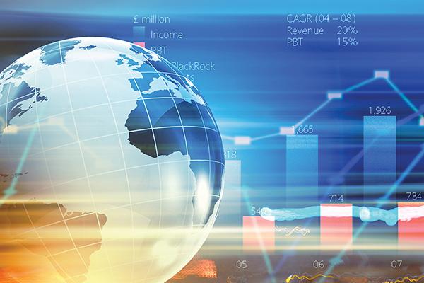 Как начать инвестировать – Социальный трейдинг